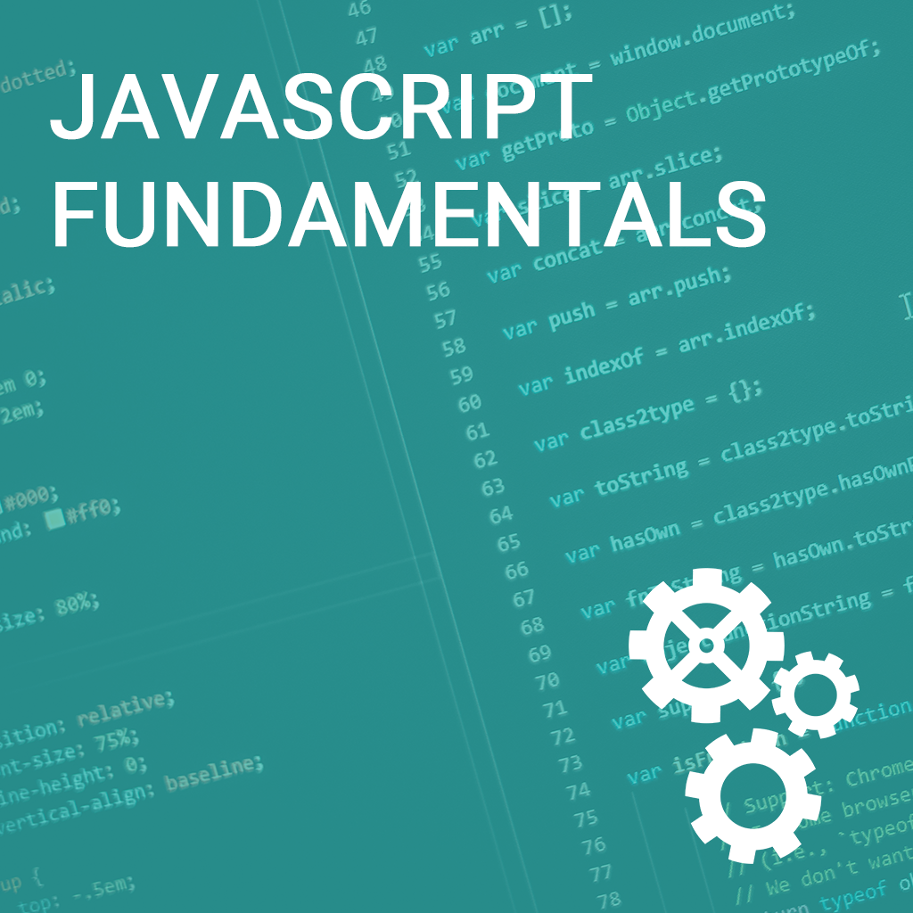 L2 Morning - JavaScript Fundamentals