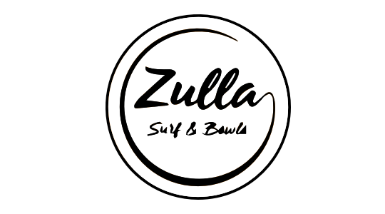 Zulla Surf Bowls
