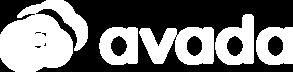 Avada Commerce