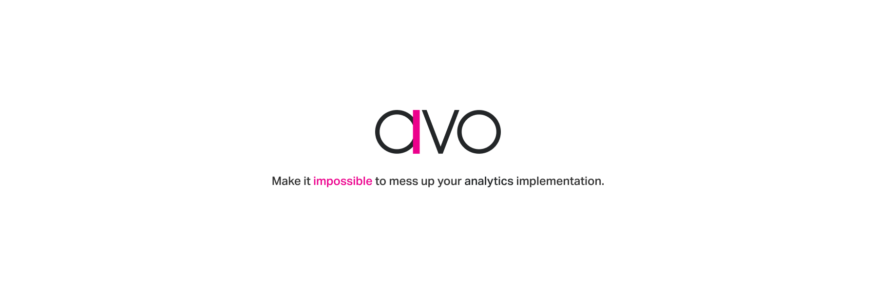 https://www.avo.app