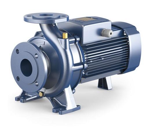 """F 標準""""EN733""""離心泵"""