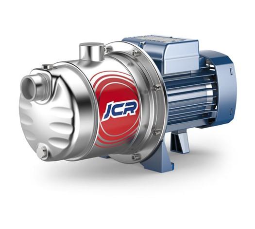 "JCR1 自吸""噴射""泵浦"