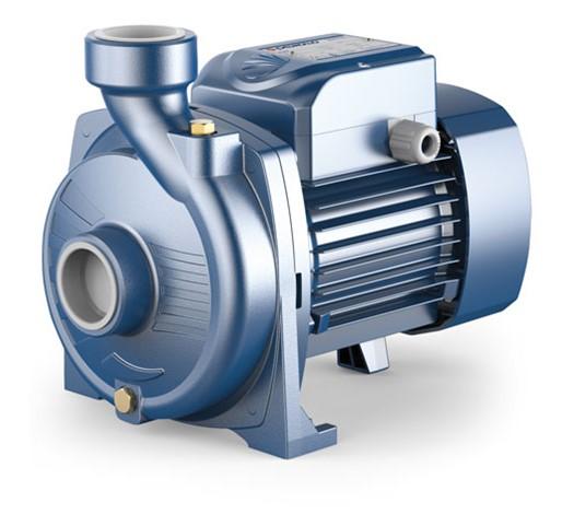 NGA 開放式葉輪離心泵