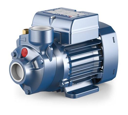 PK 漩渦泵(再生泵)