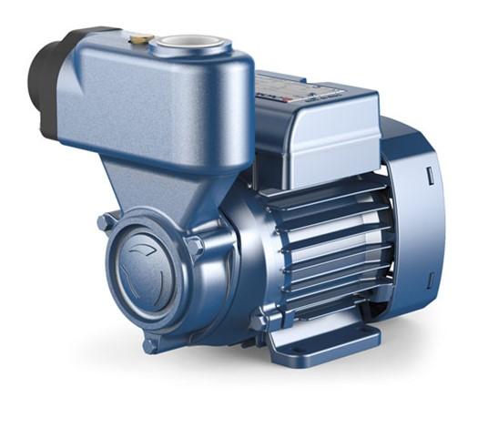 PKS 自吸式漩渦泵 (再生泵)