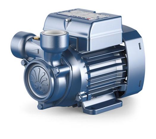 PQ 漩渦泵(再生泵)