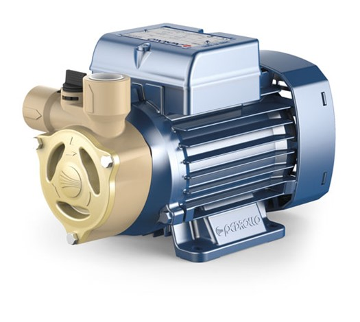 PQA 漩渦泵(再生泵)