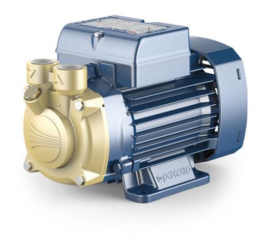 PV 漩渦泵(再生泵)