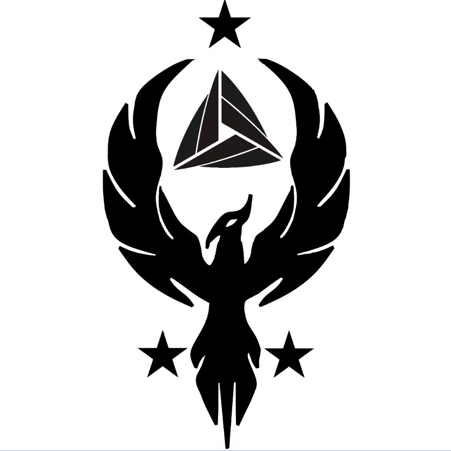 Icon for competition Ranked Rocket Labs Weekly