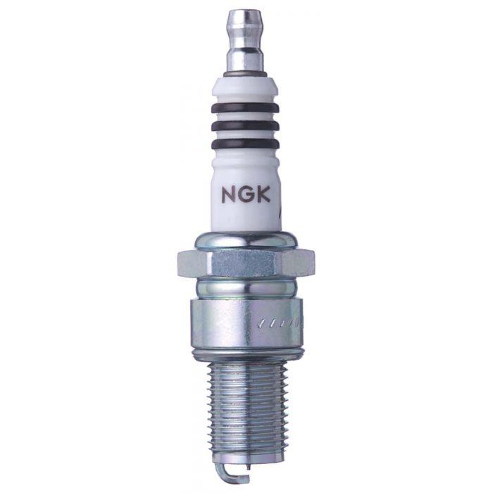 NGK 6801 BR10EIX Iridium IX Spark Plug