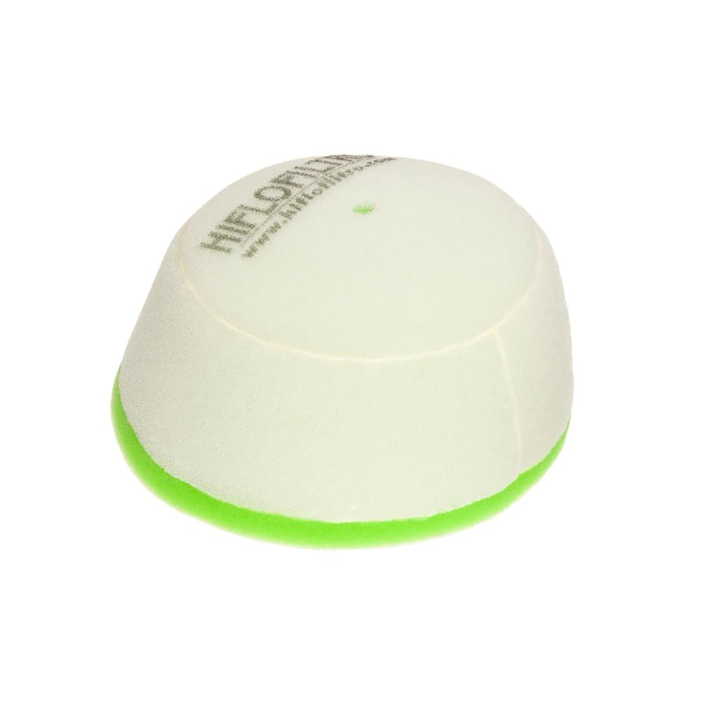 HIFLOFILTRO HFF3015 Foam Air Filter