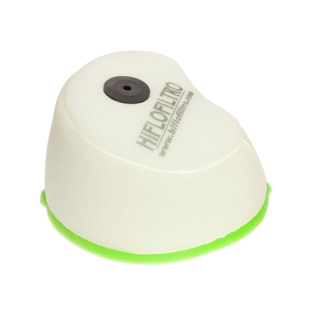 HIFLOFILTRO HFF2015 Foam Air Filter
