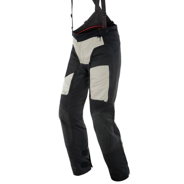 Dainese D-Explorer 2 Gore-Tex Peyote/Black Pants
