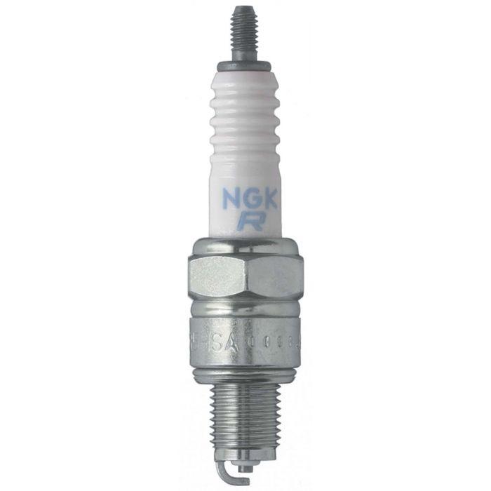 NGK 2983 CR6HSA Nickel Spark Plug