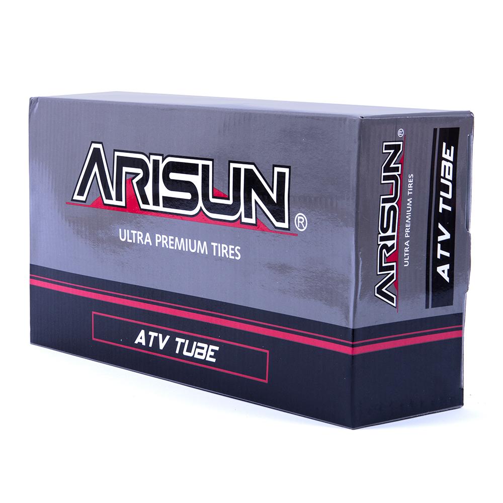 Arisun 145/70-6 TR87 ATV Tube
