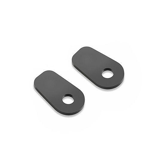 Rizoma Indicator FR221B Mounting Adapters