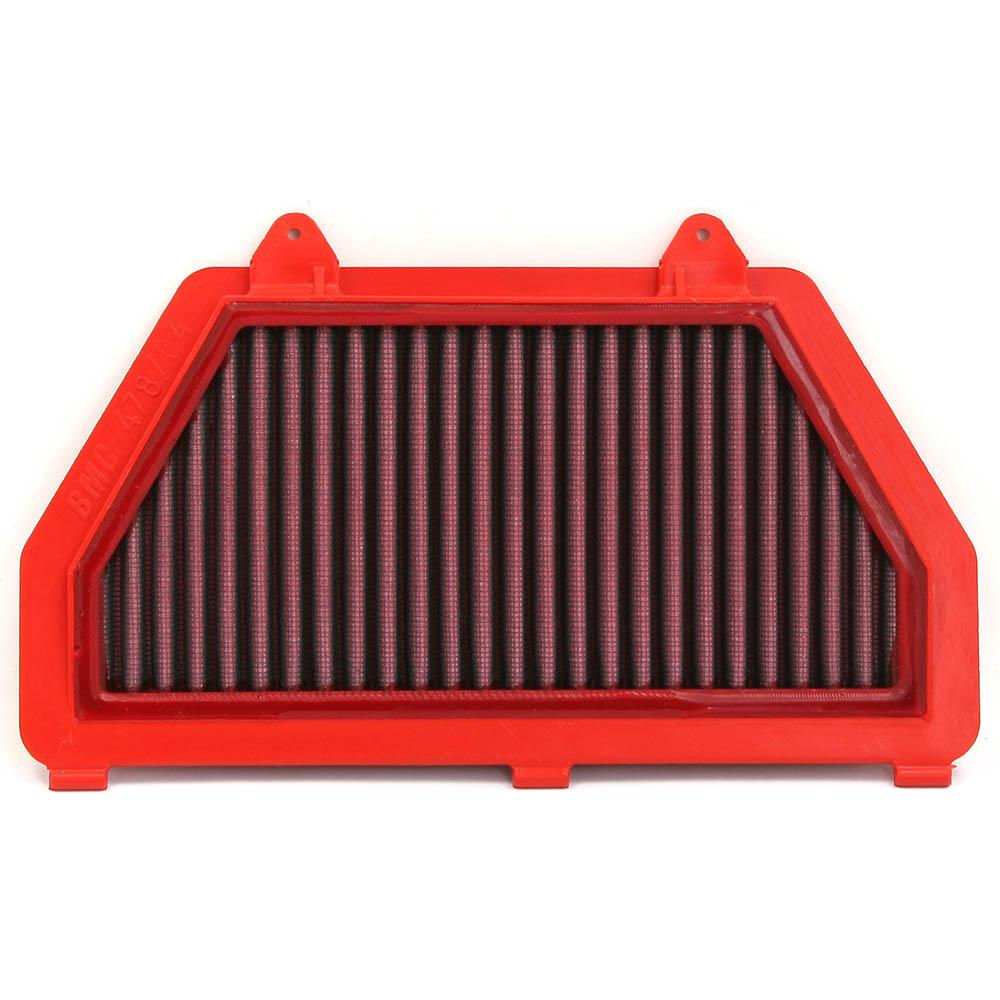 BMC Honda FM478/04 Air Filter