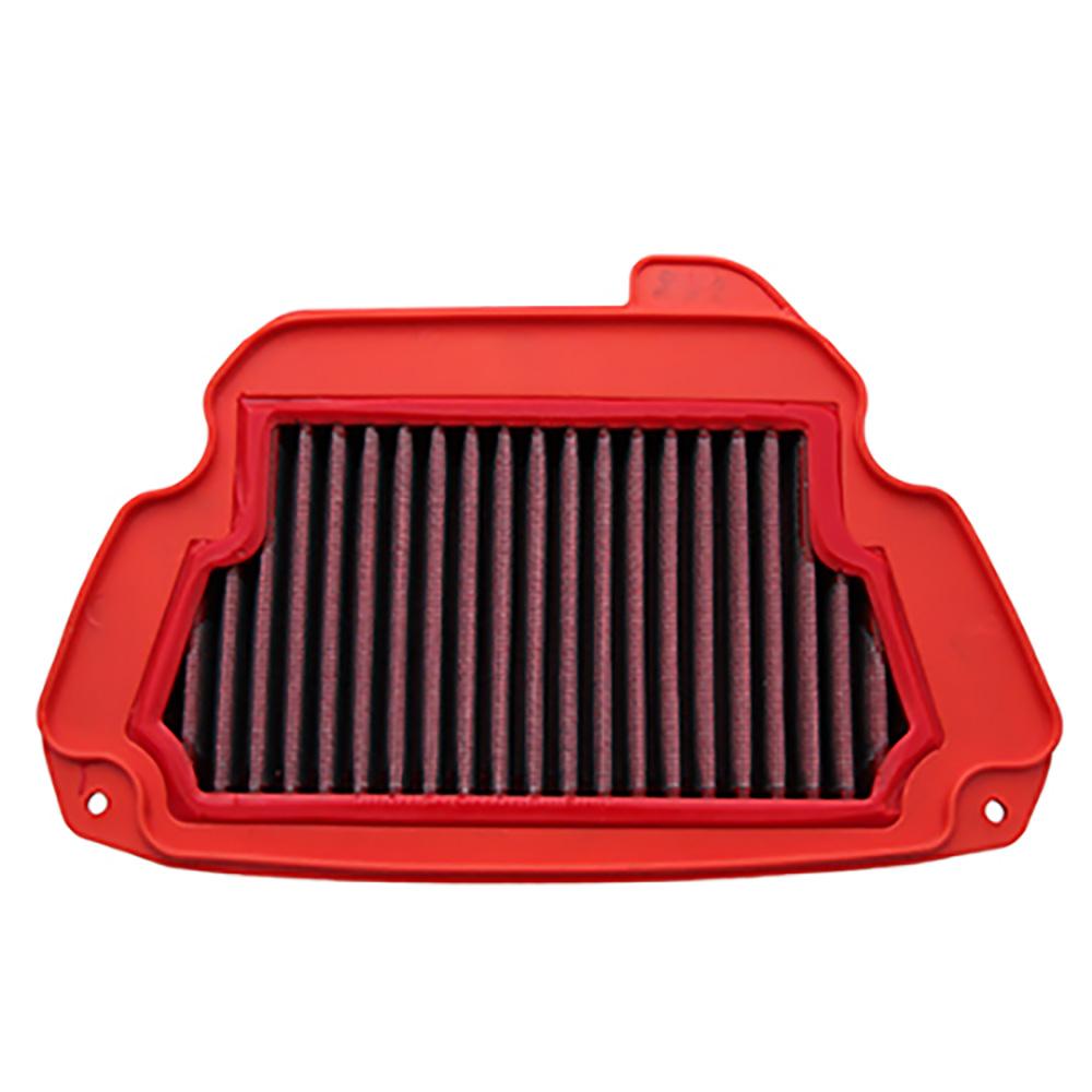BMC Honda FM832/04 Air Filter