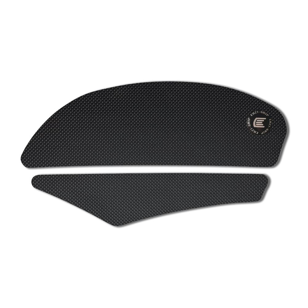Eazi-Grip PRO Aprilia RSV4 / Tuono V4R Black Tank Grips