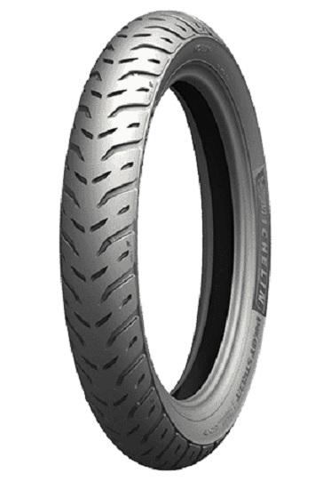 Michelin90/80-17 46S Pilot Street 2 Front/Rear Tyre