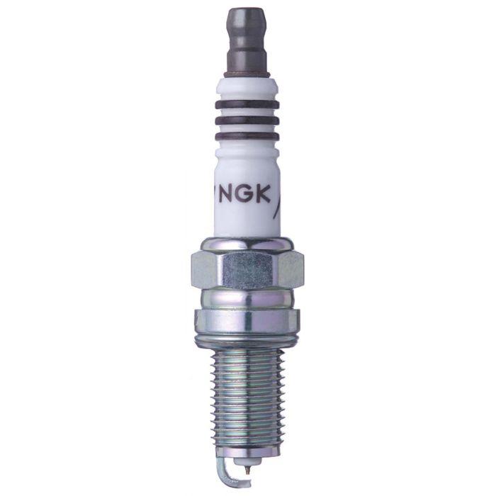 NGK 6546 DCPR8EIX Iridium IX Spark Plug