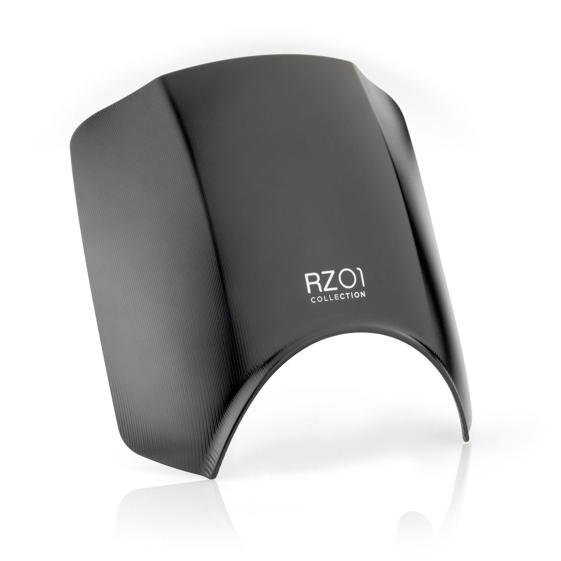 Rizoma Headlight ZHD126BS Fairing