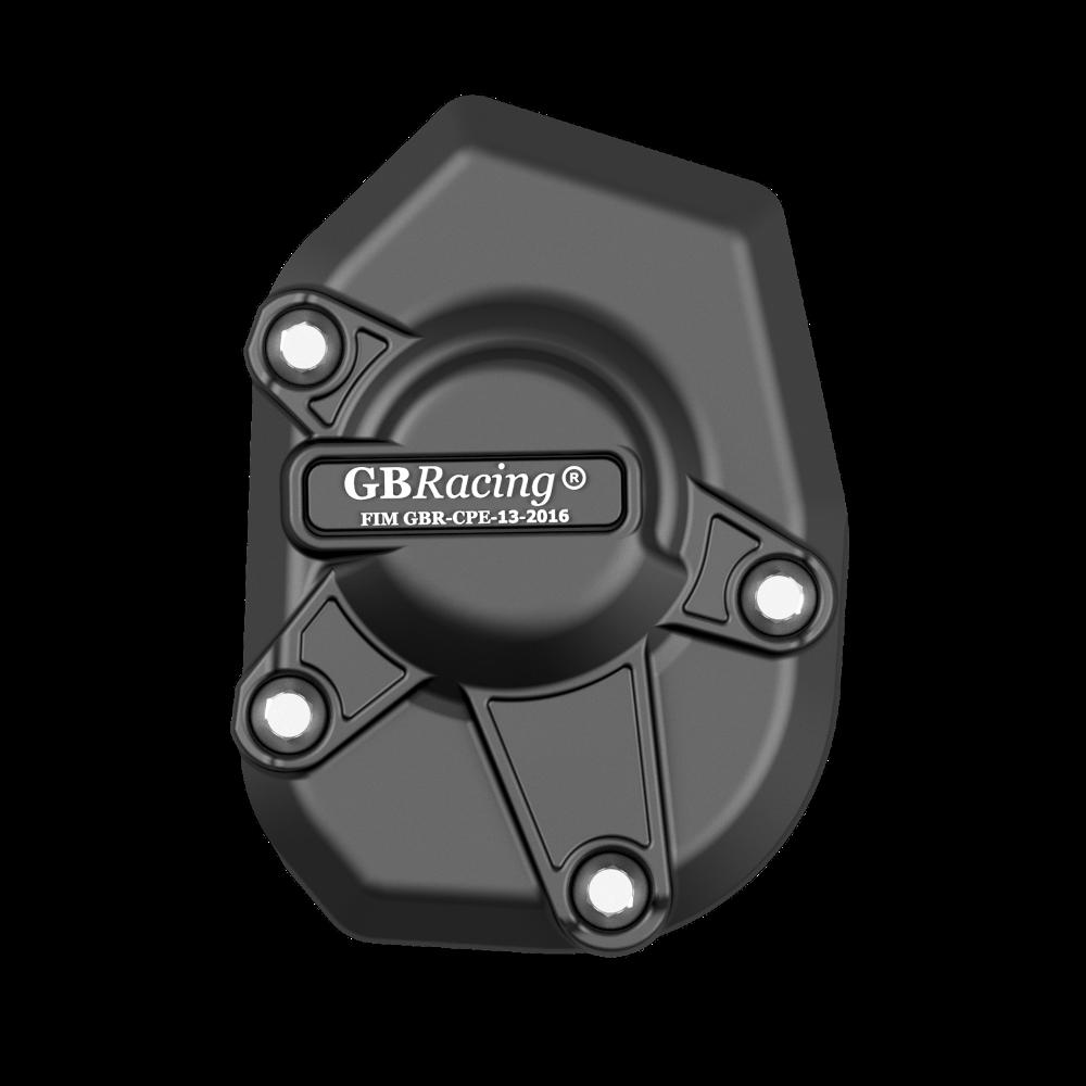 GBRacing Kawasaki Ninja 1000 Pulse / Timing Case Cover