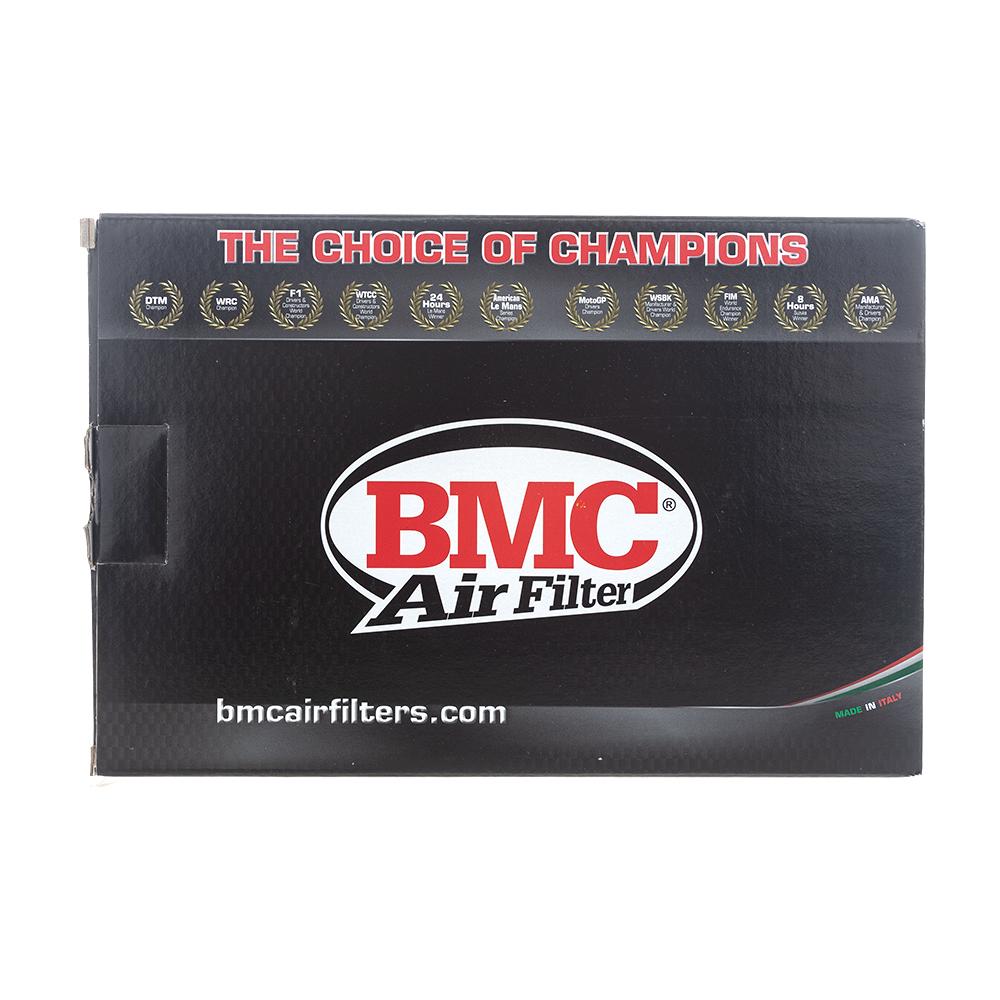BMC BMW FM01004 Air Filter