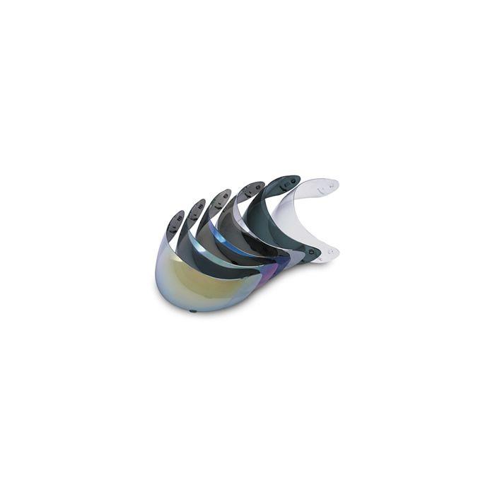 Kabuto Aeroblade 3 RT33 Light Tint Visor