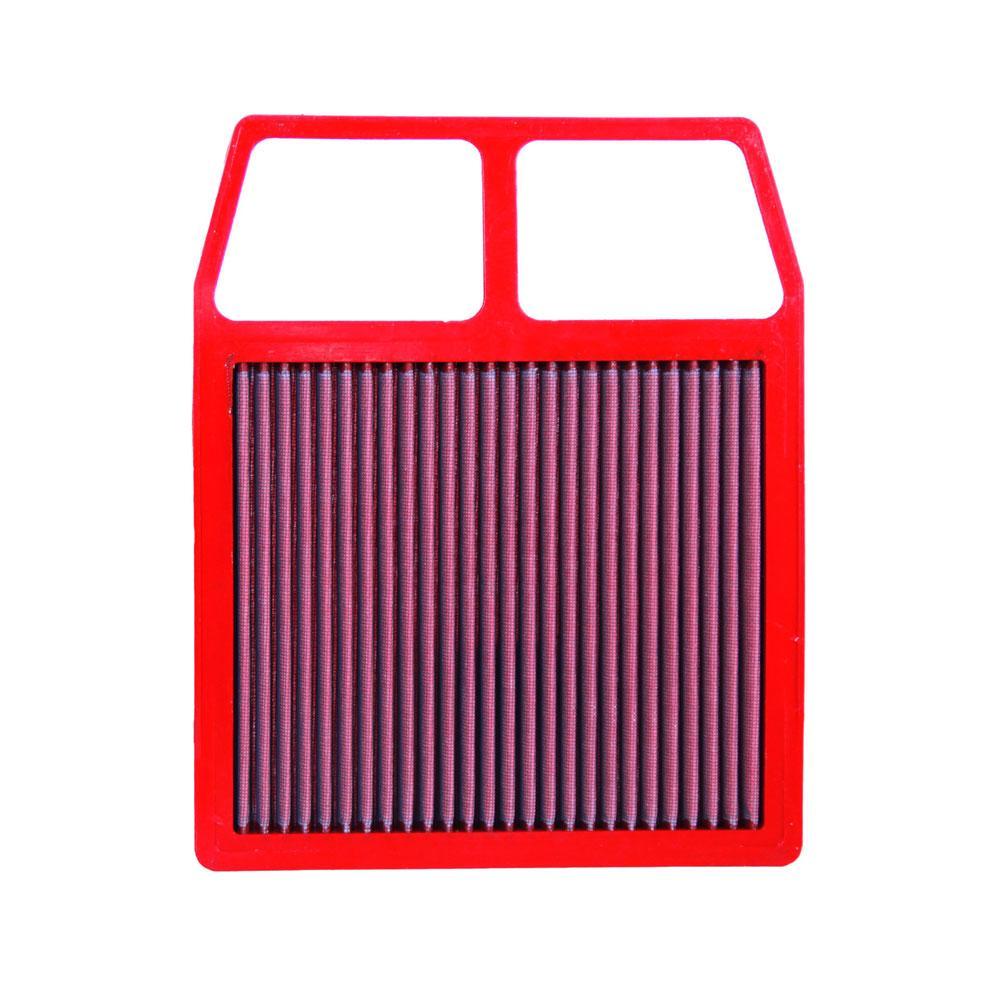 BMC - FM01031 OE Element Replacement Air Filter