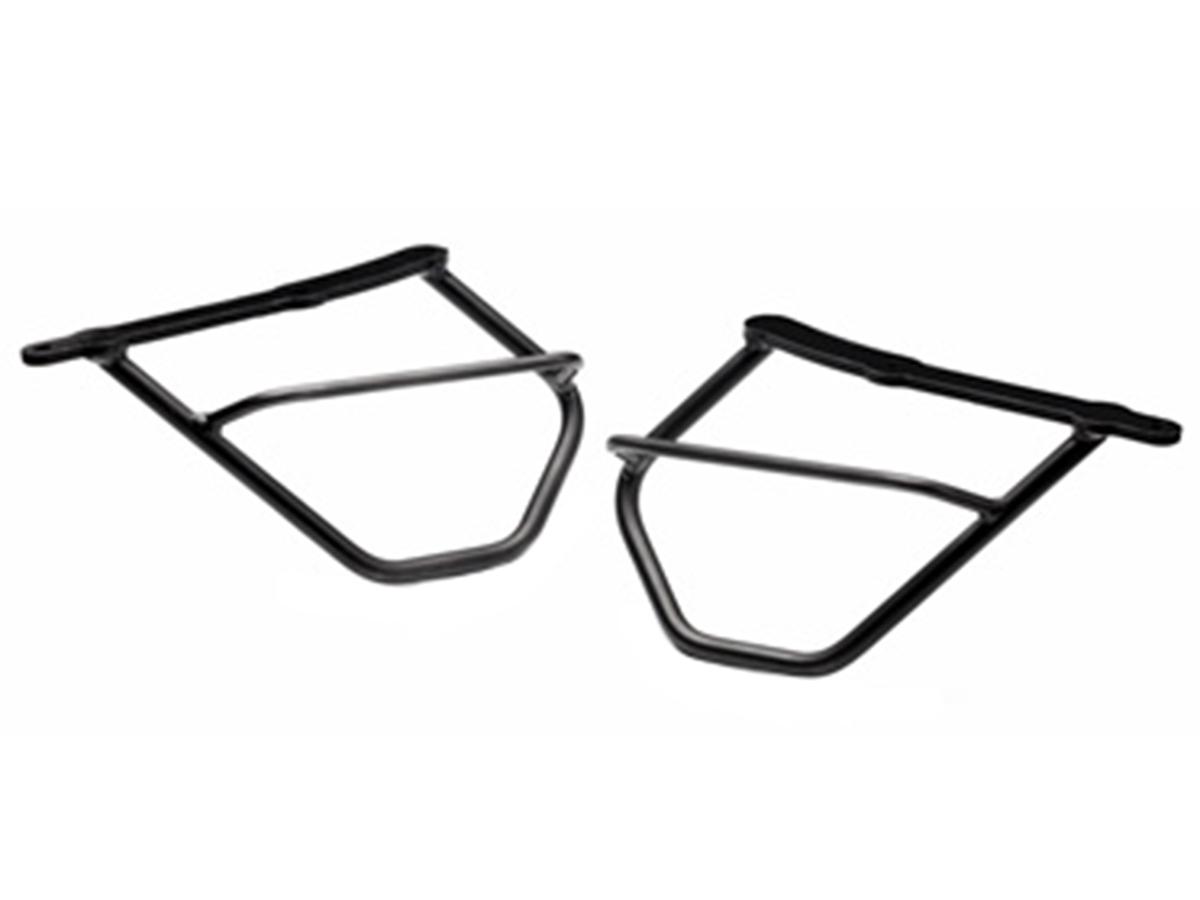 Yamaha XSR900 Soft Sidebag Stay Kit