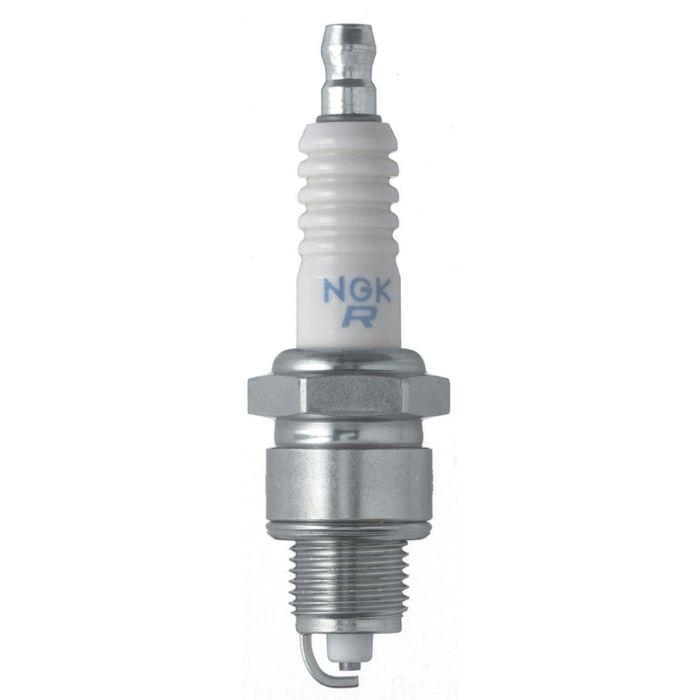 NGK 1092 BPR7HS-10 Nickel Spark Plug
