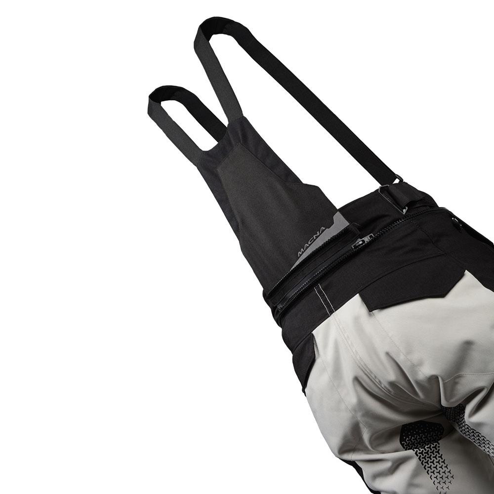 Macna Suspender Belt Kit