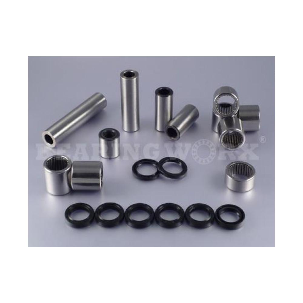 Bearing Worx Yamaha Linkage Kit