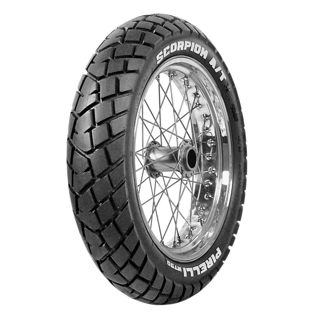Pirelli Scorpion MT90 A/T 150/70R18 Rear Tyre