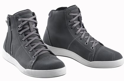 Gaerne G Voyager Gore-Tex Grey Boots
