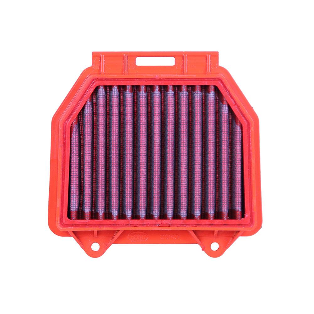 BMC Honda FM01043 Air Filter