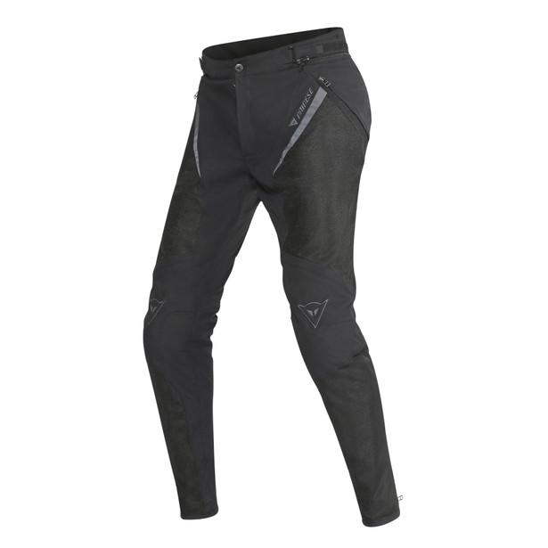 Dainese Women's Drake Super Air Black Pants