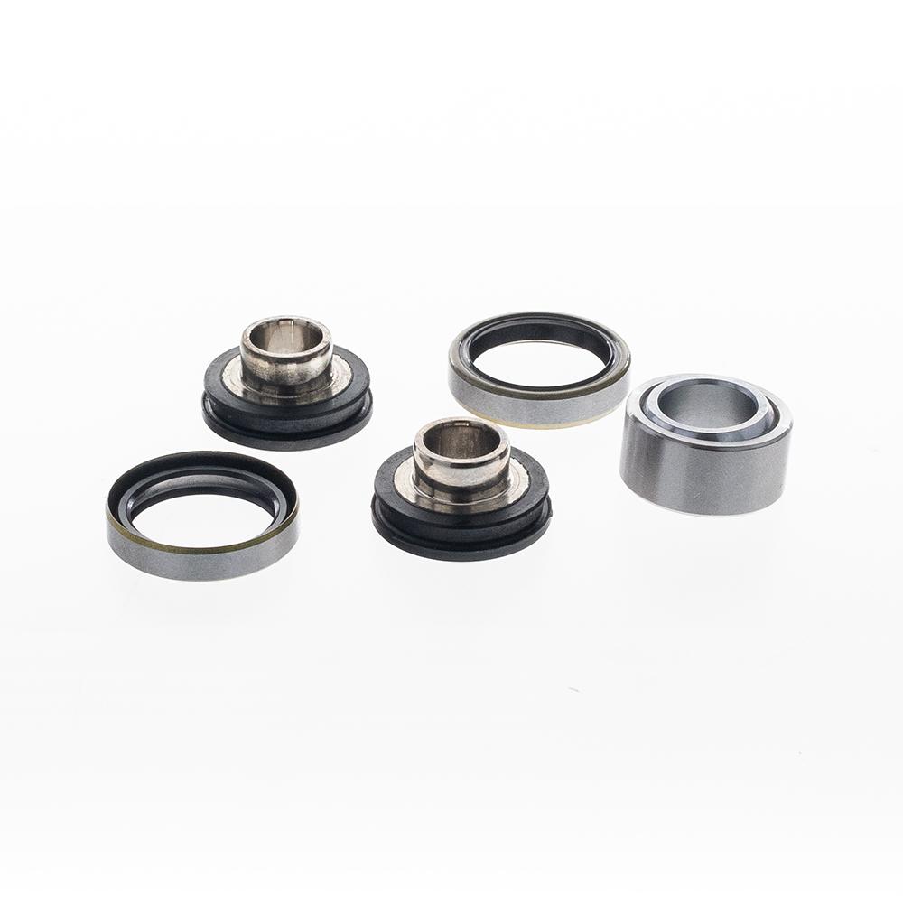 Bearing Worx KTM Shock Bearing Kit