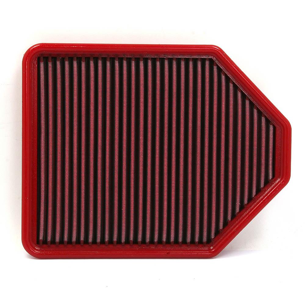 BMC Ducati FM356/01 Air Filter