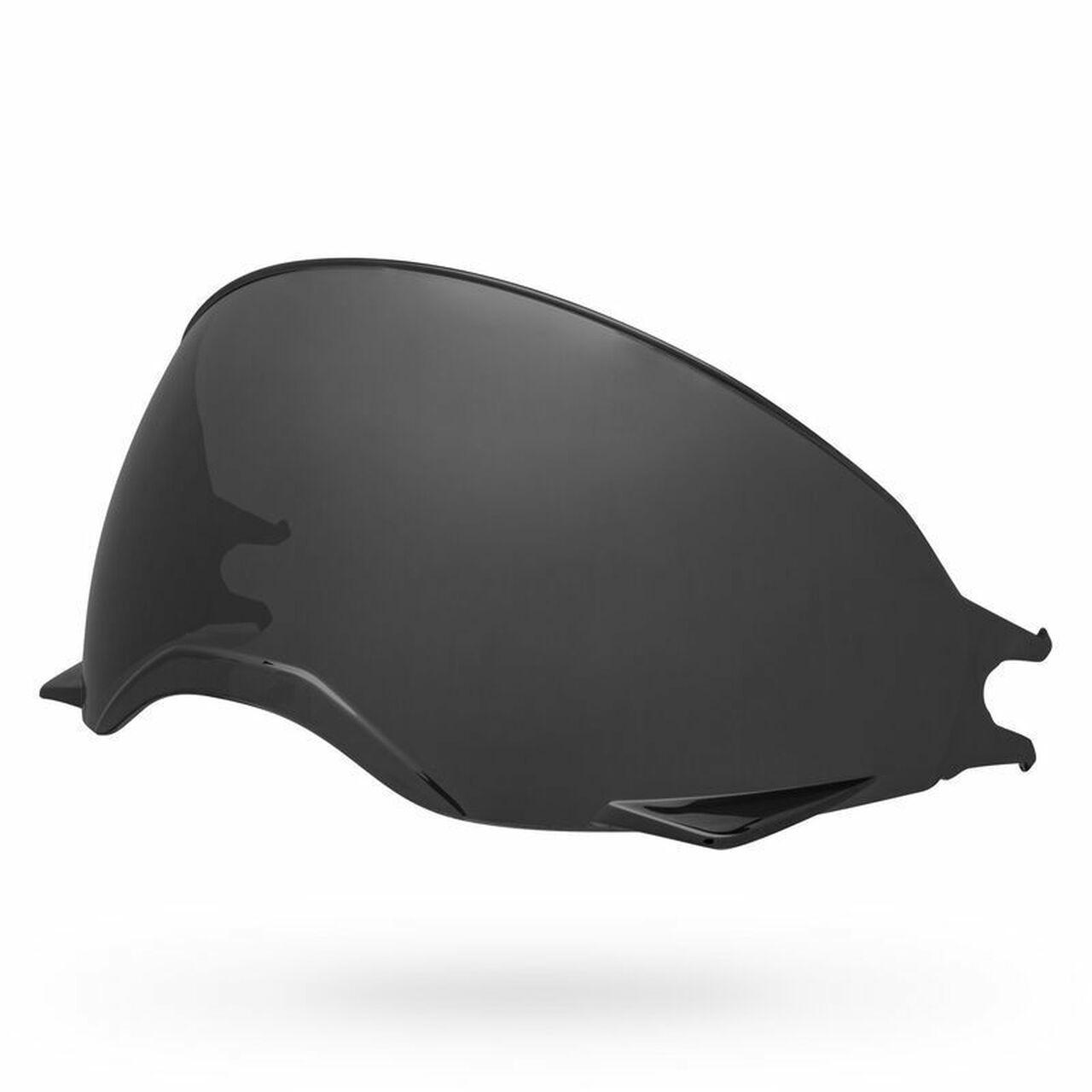 Bell Broozer Inner Shield Dark Smoke Visor