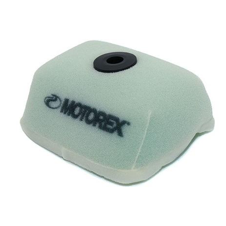 Motorex Honda CRF125 13-14 Air Filter