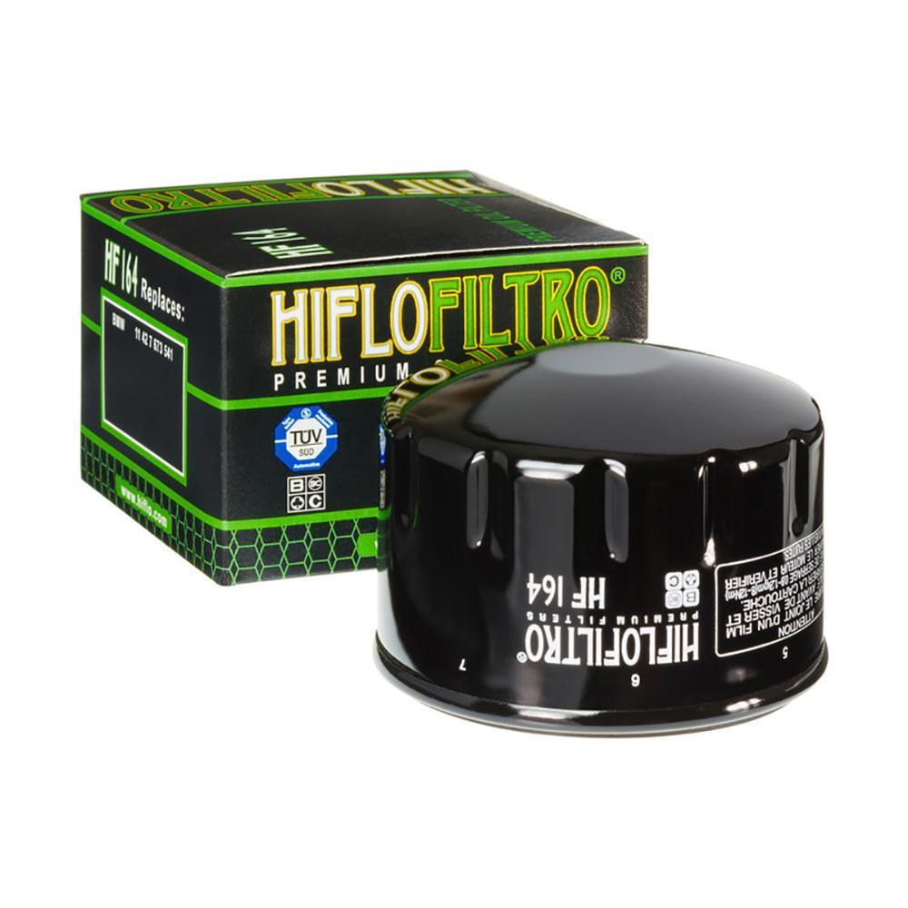 HIFLOFILTRO HF164 Oil Filter