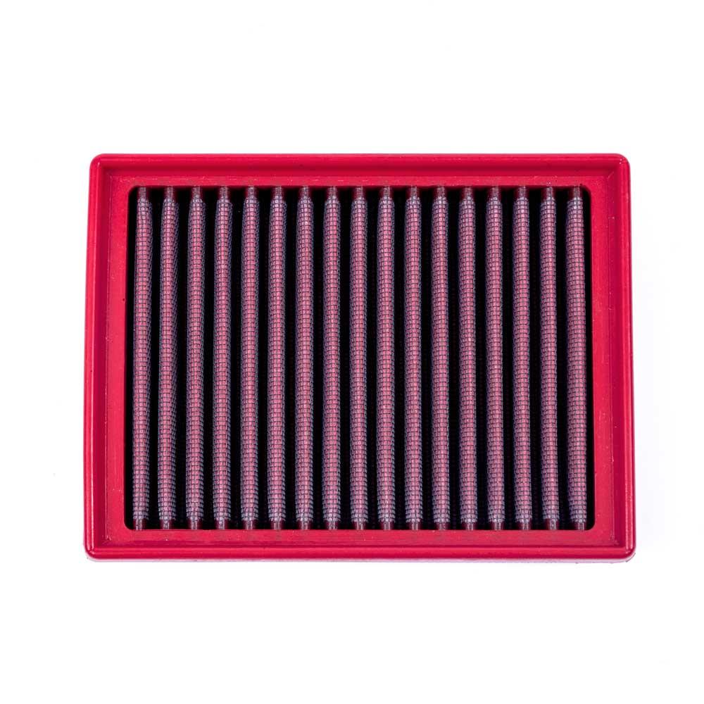 BMC Triumph FM917/20 Air Filter