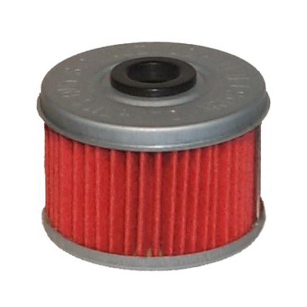 HIFLOFILTRO HF114 Oil Filter
