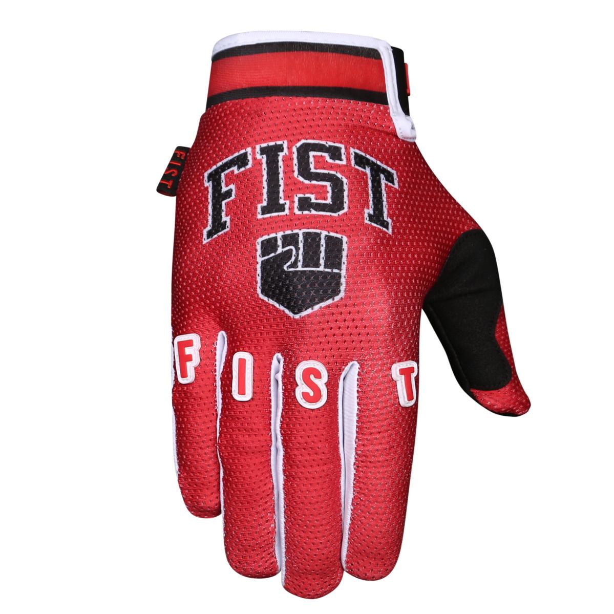 Fist Handwear Breezer Windy City Gloves