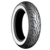 Bridgestone 120/70ZR17 RS11FGZ (58W) 2019 Kawasaki H2/H2 Carbon Front Tyre