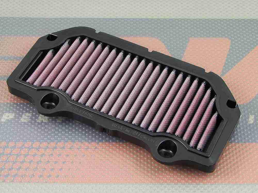 DNA Suzuki GSXR600-750 (11-20) Air Filter