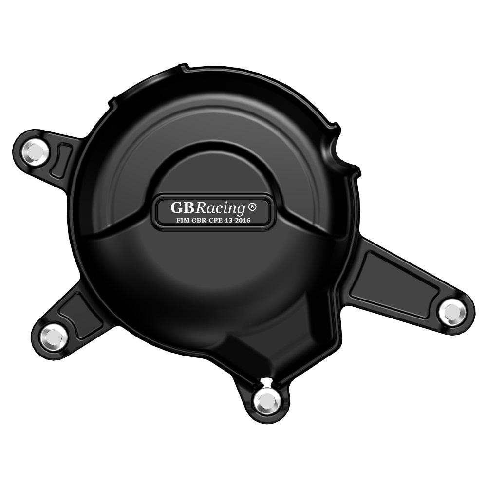 GBRacing KTM RC390 2014 - 2016 Alternator / Stator Case Cover