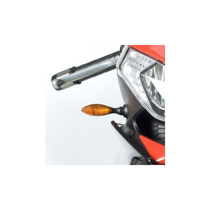 R&G Micro Indicators - Bulb Type